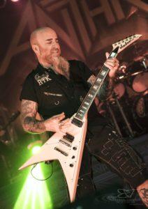 Anthrax3 btp17
