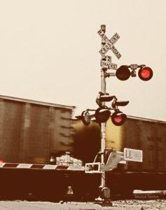 Red Light m