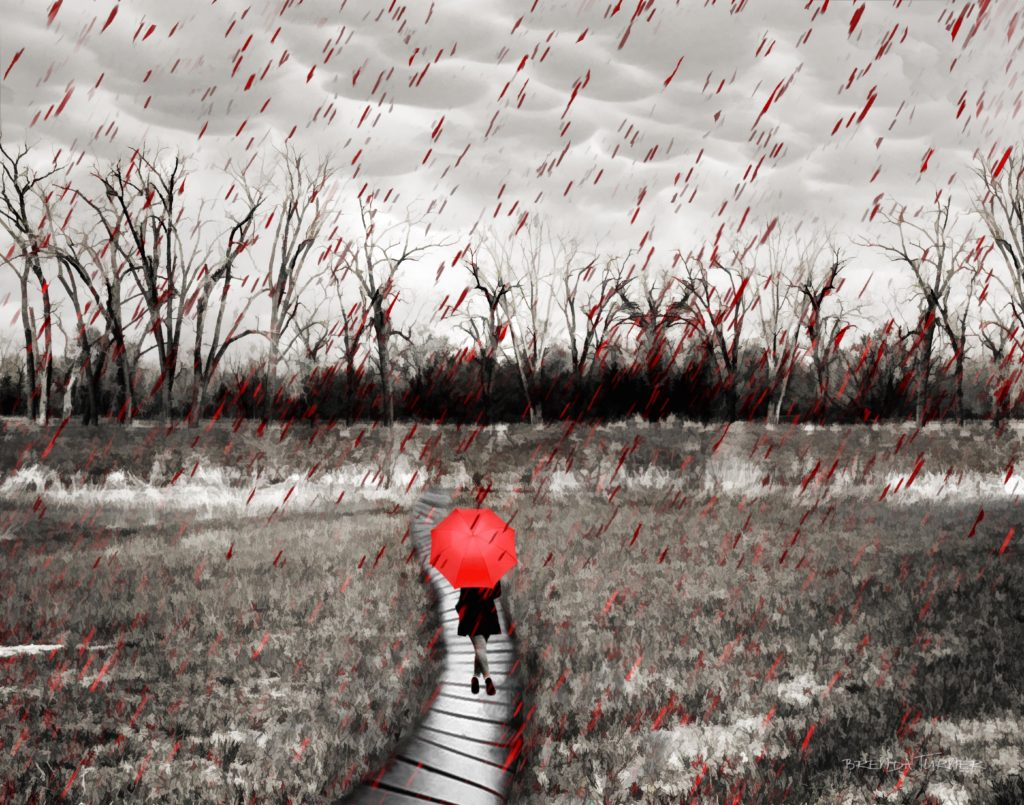 Red Rain sml